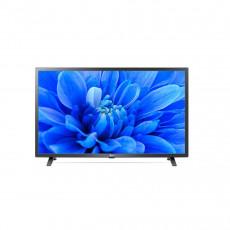 LG 32LM550 Τηλεόραση Black