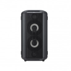 LG XBOOM RL4 Ηχεία Black