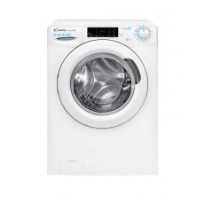 CANDY CSO 14105T3/1-S Πλυντήρια ρούχων White