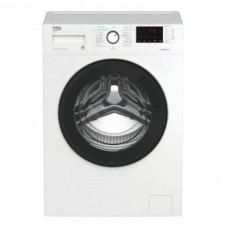 BEKO WRE 7512 XAW Πλυντήρια ρούχων Λευκό