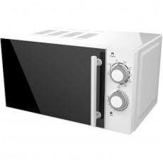 ROBIN MW-850 Φούρνος μικροκυμάτων White
