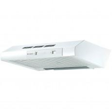 FABER 2740 BASE A75 WH Απλοί απορροφητήρες Λευκό