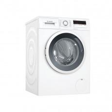 BOSCH WAN20107GR Πλυντήρια ρούχων White