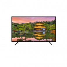 HITACHI 50HK5600 Τηλεόραση Black