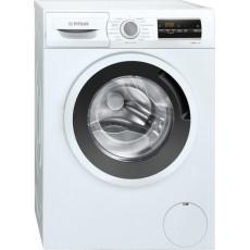 PITSOS WNP1200E7 Πλυντήρια ρούχων White