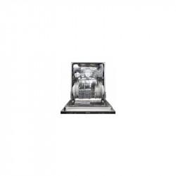 PYRAMIS DWE 60FI 60CM (033000603) Πλυντ. πιάτων