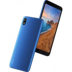 XIAOMI REDMI 7A 32GB Smartphones Blue