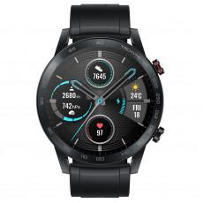 HONOR WATCH MAGIC 2 (Minos-B19S) Smartwatches Ch.Black 55024855