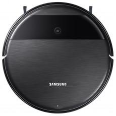 SAMSUNG VR05R5050WK/WB Σκούπες ρομπότ