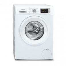 PITSOS WNP1200D8 Πλυντήρια ρούχων White
