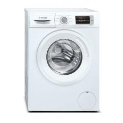 PITSOS WNP1200D8 Πλυντήρια ρούχων Λευκό