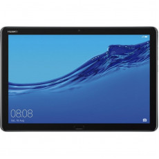 HUAWEI MEDIAPAD T5 WiFi 3GB/32GB Tablet Black