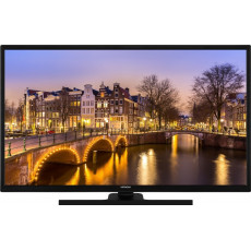 HITACHI 32HE2100 E-SMART HD WiFi Τηλεόραση Black