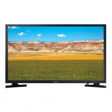 SAMSUNG UE32T4302AK Τηλεόραση Black
