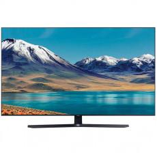 SAMSUNG UE43TU8502UXXH Τηλεόραση Black