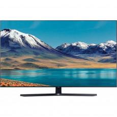 SAMSUNG UE50TU8502UXXH Τηλεόραση Black