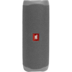 JBL FLIP ESSENTIAL WATERPROOF IPX7 (20.03823) Bluetooth Ηχεία Grey