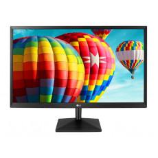 LG 27MK430H-B Monitors