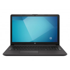 HP 255 G7 (A4-9225 8GB/256SSD) 8MH71ES Laptop