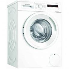 BOSCH WAN24008GR Πλυντήρια ρούχων White