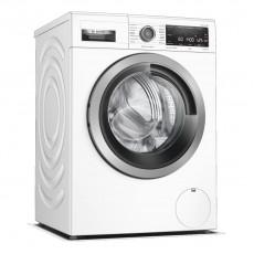 BOSCH WAX28M60GR Πλυντήρια ρούχων White