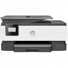 HP OFFICEJET PRO 8013 (1KR70B) Πολυμηχανήματα