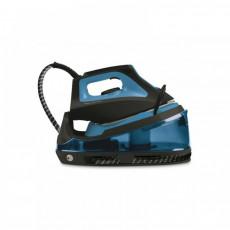 ROWENTA VR8322 Γεννήτριες ατμού Black/Blue