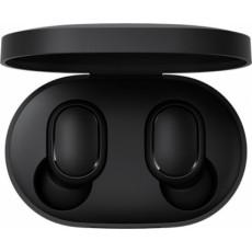 XIAOMI MI AIRDOTS TRUE WIRELESS EARBUDS Bluetooth Handsfree Black
