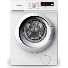 INVENTOR GLX08143 8KG Πλυντήρια ρούχων Λευκό
