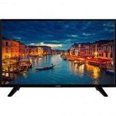 HITACHI 39HE4005 E-SMART FHD Τηλεόραση Black