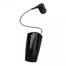 iXCHANGE UA42QT-V Bluetooth Handsfree Black