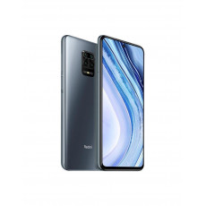 XIAOMI REDMI NOTE 9 3GB/64GB Smartphones Grey