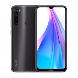 XIAOMI REDMI NOTE 8T 4GB/128GB DUAL SIM Smartphones Dark Grey