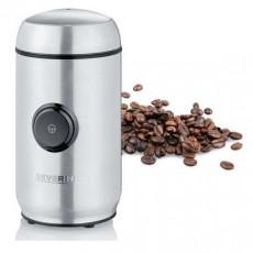 SEVERIN 3879 Μύλος καφέ, μπαχαρικών