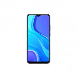 XIAOMI REDMI 9 3/32GB Smartphones Gray
