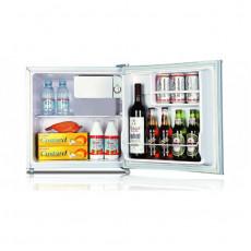 ROBIN MB-50 Μικρά ψυγεία - Mini bar Silver
