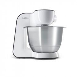 BOSCH MUM50136 Κουζινομηχανές