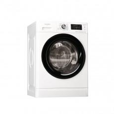 WHIRLPOOL FFD 9448 BV EE Πλυντήρια ρούχων Λευκό