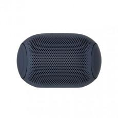 LG XBOOM Go PL2 Bluetooth Ηχεία Black