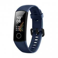 HONOR BAND 5 Fitness Bands Midnight Navy