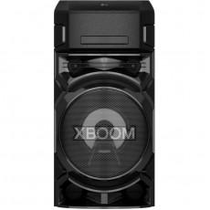LG XBOOM ON5 Ηχεία Black