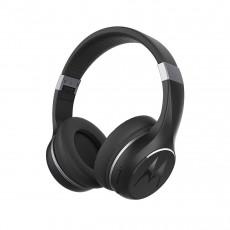 MOTOROLA ESCAPE 220 Bluetooth Handsfree Black