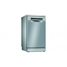 BOSCH SPS4HMI61E (PLUS) Πλυντήριο πιάτων Inox