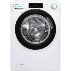 CANDY CSO4 1175TBE/1-S Slim Πλυντήρια ρούχων