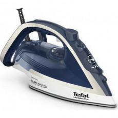 TEFAL FV6812 Σίδερα