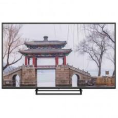 KYDOS K43NF22CD00 FHD Τηλεόραση Black