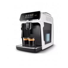 PHILIPS EP2223/40 Μηχανές Espresso White