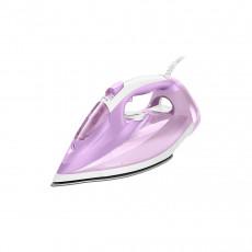 PHILIPS GC4533/30 Σίδερα White/Purple