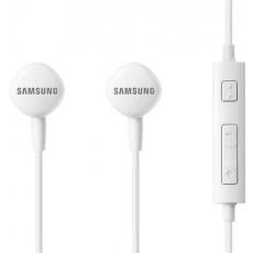 SAMSUNG EO-HS1303 Handsfree White
