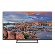 KYDOS K40NF22CD00 FULL HD 40'' Τηλεόραση Black